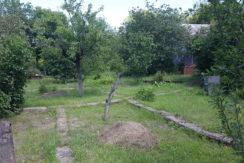Дача, участок, рядом остановка