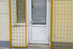 Комната с отдельным выходом на улицу, свой с/у